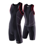 Zone3 Activate Trisuit - Black