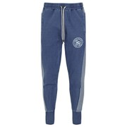 Boxfresh Men's Dinmont Sweatpants - Blue Indigo