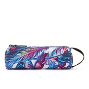 Mi-Pac Cases Feathers Pencil Case - Multi