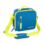Campingaz Kids 5L Coolbag - Blue