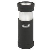 Coleman 2 Way LED Lantern