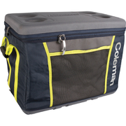Coleman 45 Can Sport Collapsible Cooler Bag
