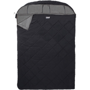 Coleman Breckenridge Sleeping Bag - Double