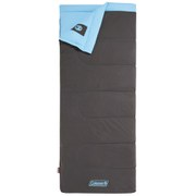 Coleman Heaton Peak Comfort Sleeping Bag - Single