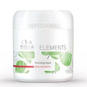 Wella Elements Renew Mask (500ml)