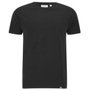 Cheap Monday Men's Standard T-Shirt - Black
