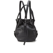 Opening Ceremony Women's Mini Izzy Backpack - Black
