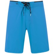 Rip Curl Men's Mirage 20 Inch Core Boardshorts - Blue