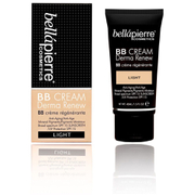 Bellápierre Cosmetics BB Cream Derma Renew - Light
