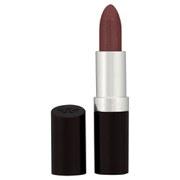 Rimmel Lasting Finish Lipstick (Various Shades)