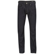Duck and Cover Men's Boxsire Regular Fit Jeans - Grove 3D
