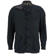Barbour Men's Heritage Beacon Sports Jacket - Oilve