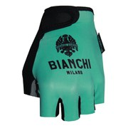 Bianchi Sil Gloves - Green