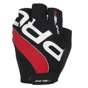 Nalini Accessories Pure Gloves - Black