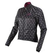 Nalini Pink Label Women's Acquaria Jacket - Black/Pink