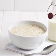 Exante Diet Vanilla Cereal