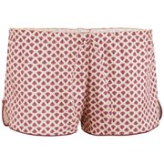 Love Stories Women's Audrey H Pyjama Shorts - Multi