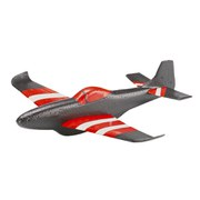 Revell Micro Glider - Air Jumper