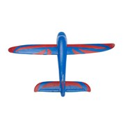 Revell Micro Glider - Air Soarer