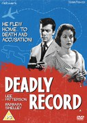 Deadly Record