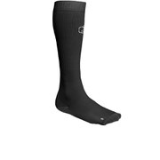 Sugoi R&R Knee High Socks - Black