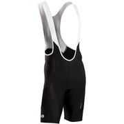 Sugoi Women's RS Pro Bib Shorts - Black