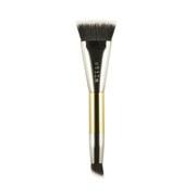Stila Custom Contour Brush