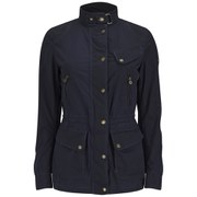 Matchless Women's Notting Hill Jacket - Navy