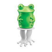 Zoku Character Ice Pop Mold - Frog