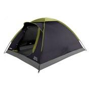 Vango Beat 300 Tent - Black