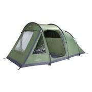 Vango Drummond 400 Tent - Epsom