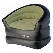 Vango Inflatable DLX Chair