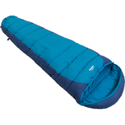 Vango Wilderness 250 Sleeping Bag - Single