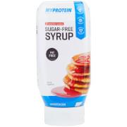 Sugar-Free Syrup