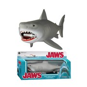 ReAction Jaws Great White 10 Inch Action Figure
