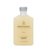 Truefitt & Hill Hair Management Thickening Shampoo