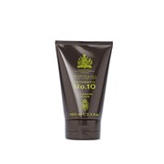 Truefitt & Hill Authentic No. 10 Cleansing Scrub
