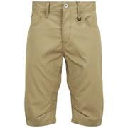 Jack & Jones Men's Core Morgan Shorts - Cornstalk