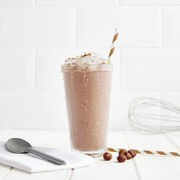 Exante Diet Box of 7 Hazelnut Shake