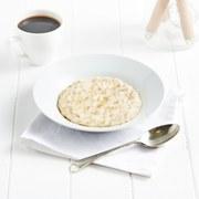 Exante Diet Box of 7 Very Berry Porridge