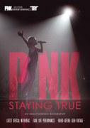 Pink - Staying True
