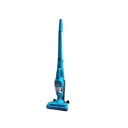 AirCraft Duet Cordless 2 in 1 Vacuum - Blue