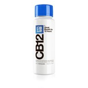 CB12 Mint Menthol Mouthwash (250ml)