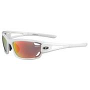 Tifosi Dolomite 2.0 Sunglasses - Pearl White