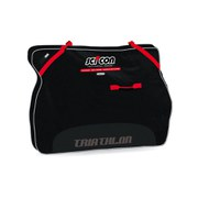 Scicon Travel Plus Triathlon Bicycle Bag