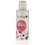 Bubble T Bath and Body Hand Cream in Moroccan Mint Tea (100ml)