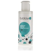 Bubble T Bath and Body Hand Cream in Hibiscus and Acai Berry Tea (100ml)