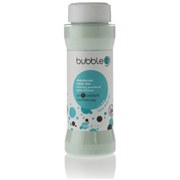 Bubble T Bath and Body Bath Powder in Moroccan Mint Tea (225g)