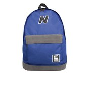 New Balance 420 Backpack - Blue/Grey