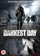 Darkest Day
